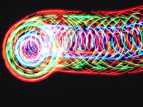 LED type 01-1