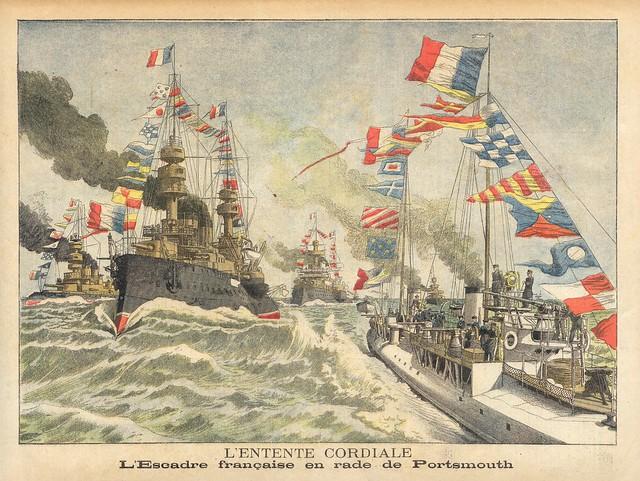 ptitjournal 13 aout 1905 dos