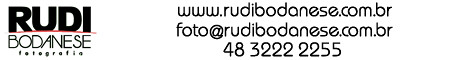 rudibodanese.com.br