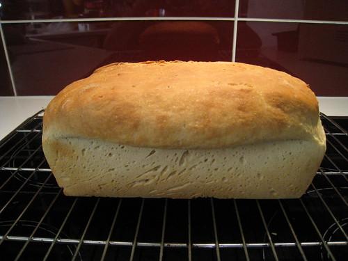pain de mie 01