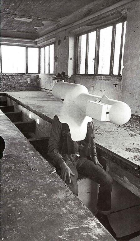 pichler_farnsenhelm-1967
