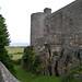 Château de Harlech_5