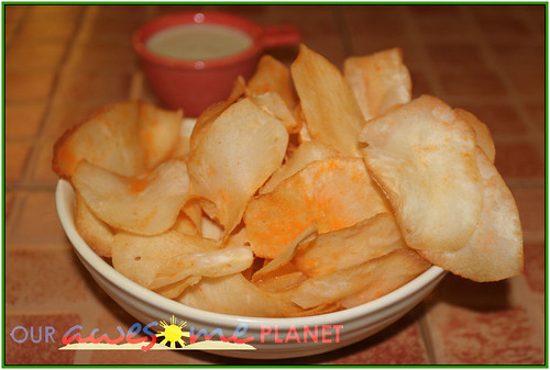 Kamote Chips of Arama-1