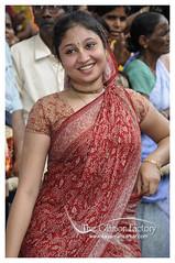 _DSC7557c (Sayantan Sarkar - The Glamor Factory) Tags: festivalindianfestivalrathchariotfestivalpeoplecolorfacesexpressionsdevoteesdevotion iskconkolkata