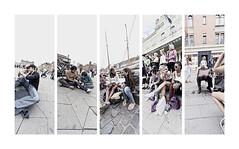 appreciation - 'humanscapes' series, scandinavia, 2010 (muratgermen) Tags: summer art copenhagen photography shoot fotograf blind stockholm contemporary scandinavia anti stokholm 2010 yaz deadpan sanat fotoraf insanmanzaralar kopenhag iskandinavya gncel bakasz vizrsz