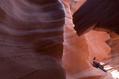 baudchon-baluchon-antelope-canyon-7004260710