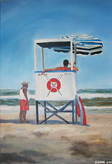 AC Lifeguard