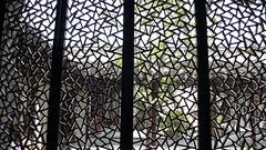 Suzhou - Lion's Grove Garden (5) (evan.chakroff) Tags: china evan garden suzhou traditional chinese lion 苏州 中国 jiangsu jiangsuprovince liongrovegarden evanchakroff lionsgrovegarden chakroff 狮子林园 shīzǐlínyuán evandagan
