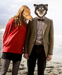 DOCTOR WHO (mavarin) Tags: dogs humor fx mattsmith dcotorwho eleventhdoctor