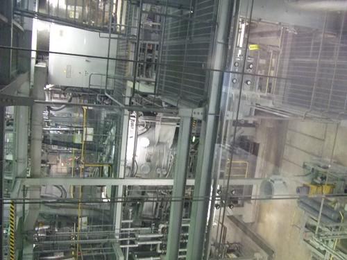 DSCF1961広島市 中工場 見学 画像 19