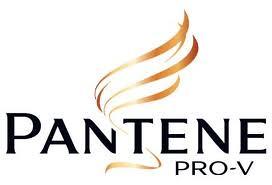 site pantene www pantene com br