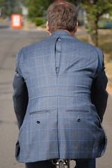 Tony Pereira's bespoke cycling suit-13