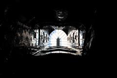 Casa Batll - skylight 2 (jonathan rieke) Tags: barcelona spain artnouveau casabatll ksa antonigaud