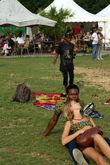 Afrika Tage Wien, Donauinsel (Foto-X) Tags: wien austria sterreich europa f5 donauinsel farbfoto afrikatagewien