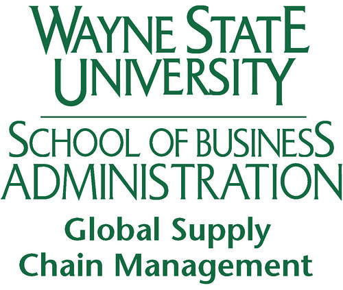 wayne state and aiag partner on new vehicle supply chain
