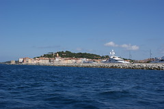 St Tropez (Rovers number 9) Tags: july 2010 sttropez summer france yahoo:yourpictures=landscape