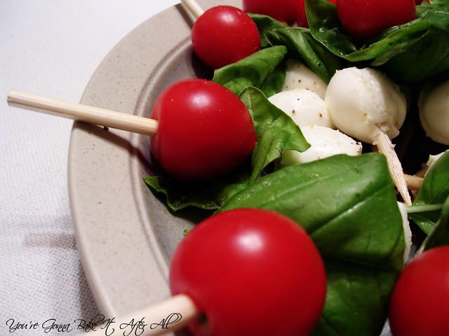 Caprese Salad Skewers DSCN6708_labeled