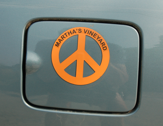 peace-gas-cap.jpg