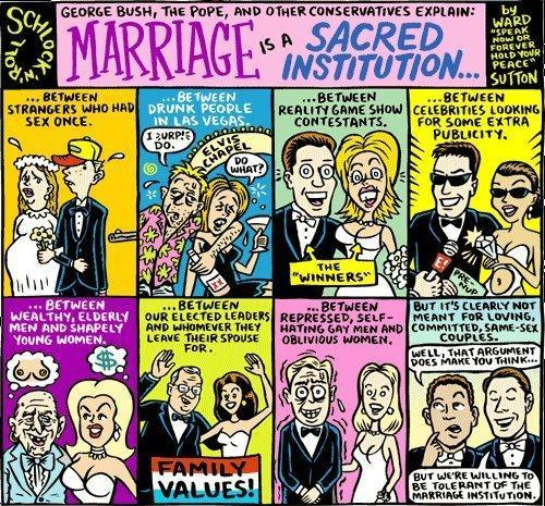 prop8cartoon