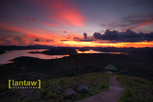 Coron: Tapyas Last Light