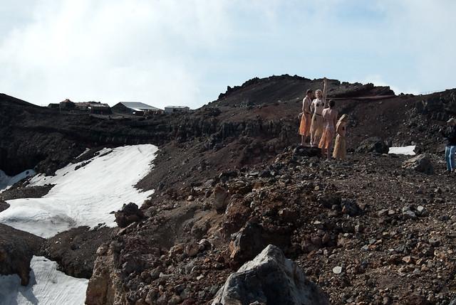 Mount_Fuji_Live_1172