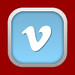 go to vimeo page