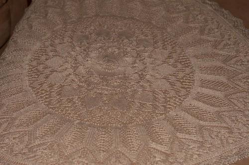 Knitting - 009