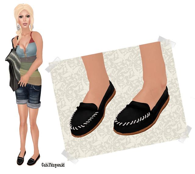shoe fair 2010 4