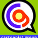 Cartoonist Group
