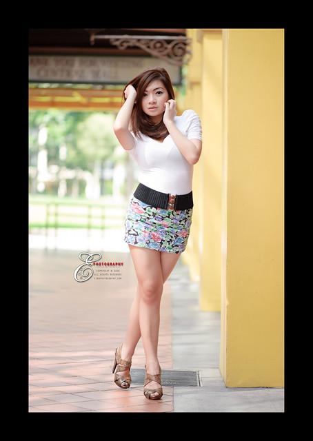 Sally Wong - 002