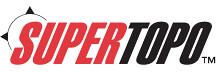 Supertopo Logo