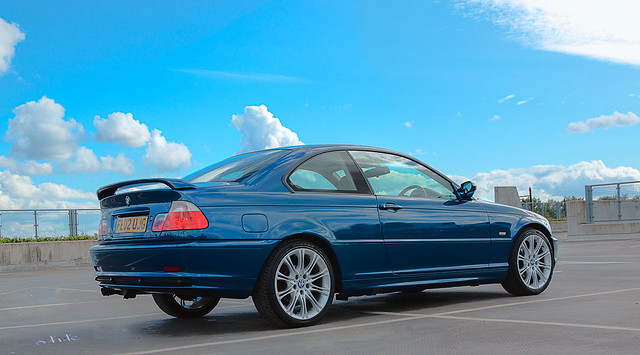 car clouds forsale vehicle selling autotrader shk project365 canoneos500d shkarim sogirkarim sogskarim 318coupe bmw318cise