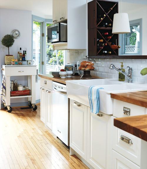 kitchenlove_1