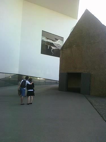Basel Art