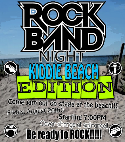 Rockband_Kiddiebeach_01