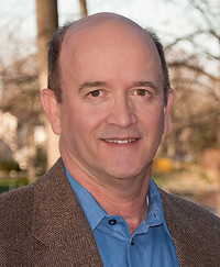 REALTOR Curt Hess, CRS, GRI