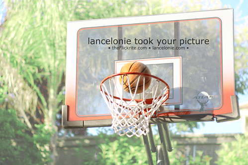 Click for some photo art by lancelonie.
