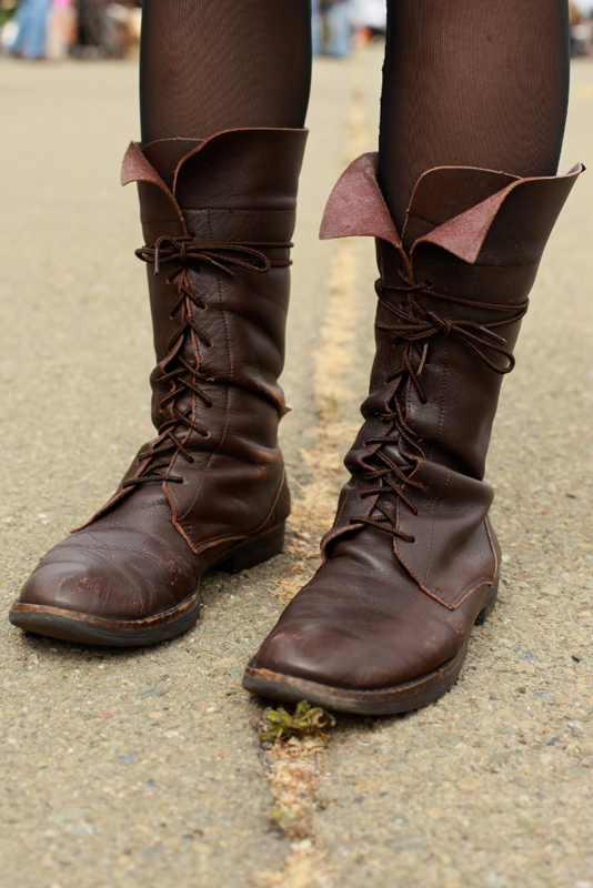 jillianaf_shoes