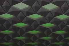 Dark Star (Anders Hansen) Tags: house oslo norway wall architecture norge opera hus eliasson graphical arkitektur olafur snøhetta arkitekt