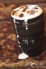 my new cup ( Mohammed Al7azmi) Tags: canon 24 70