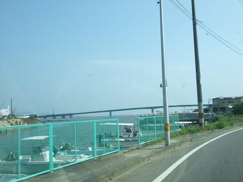 呉市 マリノ大橋 画像 5
