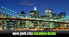 New York Vacation Deals - BookIt.com (BookIt.com) Tags: york vacation new york city hotel vacation hotels packages vacations