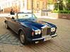 Rolls-Royse