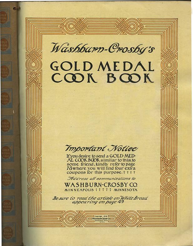Gold Medal_title pg_tatteredandlost