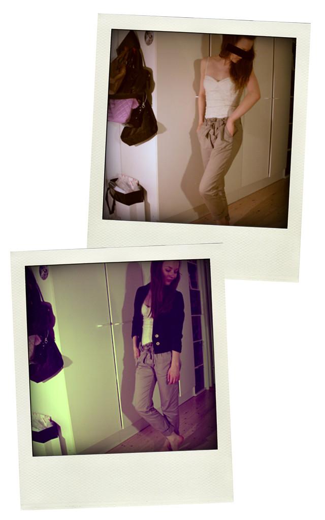 photooos