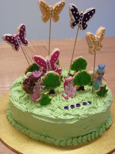 Cake 012