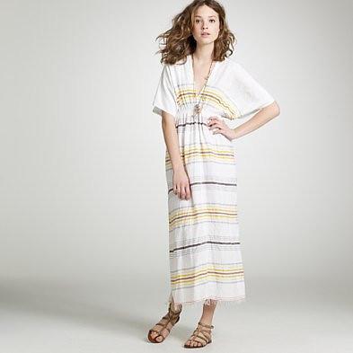 lemlem dress 3