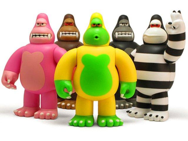 Amos-King-Ken-Toys-Series-2-
