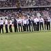 Calcio, Catania: debutto al