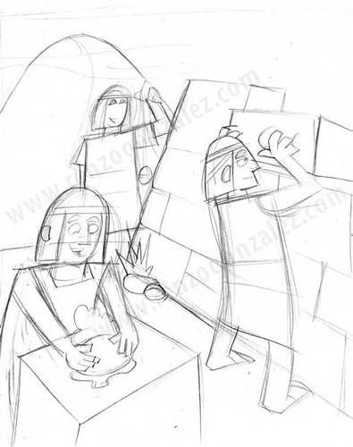 MP Sketch 02